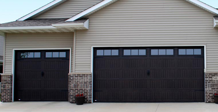 Alexandria Garage Door Service  571-402-0192